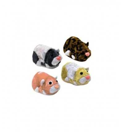 Zhu Zhu Pets Hamster 4 NCR01816 Vorlagen 70866581 Gig- Futurartshop.com