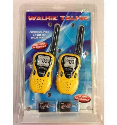 base de talkies-walkies RDF18073 Giochi Preziosi- Futurartshop.com