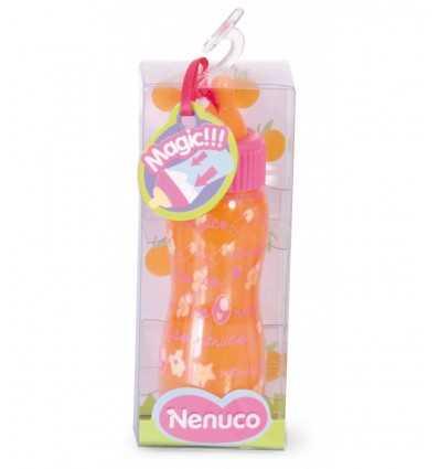Magie de bouteille bébé Nenuco 700008160/20771 Famosa- Futurartshop.com