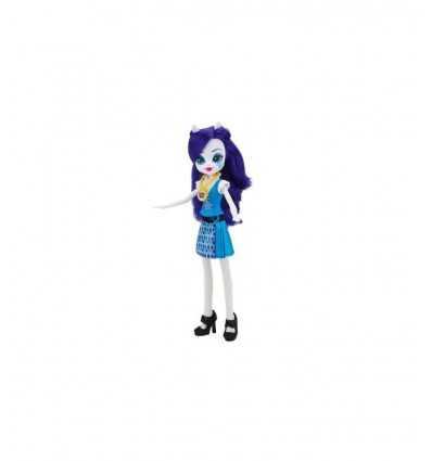 私の小さなポニー人形 equestria の女の子の学校精神希少性 B1769EU40/B2016 Hasbro- Futurartshop.com