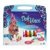 Spela doh Dohvinci Flower Tower A7191EU42 Hasbro- Futurartshop.com