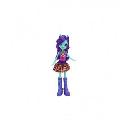 my little pony doll equestria girls school Sunny spirit Flare B1769EU40/B2020 Hasbro- Futurartshop.com