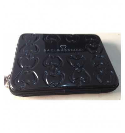 Pussar kramar & laptop 1027913 Cartorama- Futurartshop.com