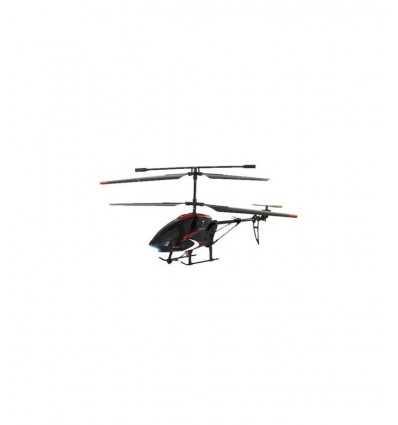 60 cm radio sterowane helikopter HDG70197 Giochi Preziosi- Futurartshop.com