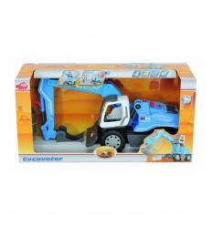 Mini Pochette invicta 4 modèles de fantaisie boucle