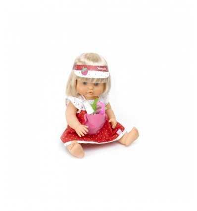 Nenuco pecas 700010318 700010318 Famosa- Futurartshop.com