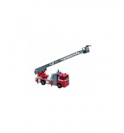 incendio camiones con spray de agua 31 centímetros 203715001009 Simba Toys- Futurartshop.com