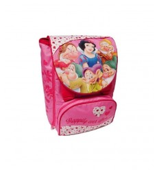 Violet Butterfly fantasy school trolley