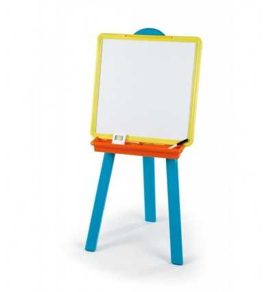 easy whiteboard with chalks 7600028076 Simba Toys- Futurartshop.com