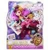 Zawsze po Lizzie wysokie kiery lalka CJF39/CJF43 Mattel- Futurartshop.com