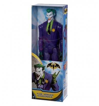 30 cm de caractères joker CDM61/CJH74 Mattel- Futurartshop.com