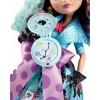sombrerero de muñeca Madeline Ever After alta CJF39/CJF40 Mattel- Futurartshop.com