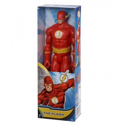 blixten karaktär 30 cm CDM61/CJH75 Mattel- Futurartshop.com