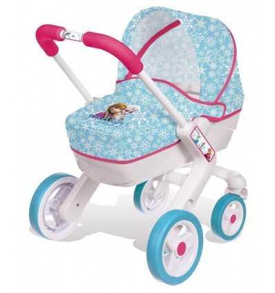 silla de paseo frozen 7600511345 Simba Toys- Futurartshop.com