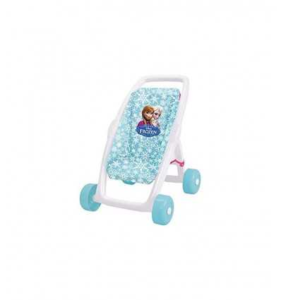 Wózek frozen 7600513845 Simba Toys- Futurartshop.com