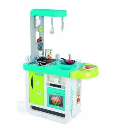cuisine cerise avec sons 7600310900 Simba Toys- Futurartshop.com