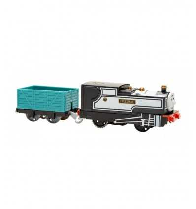 Thomas pociąg przyjaciele Freddie BMK88/CDB73 Mattel- Futurartshop.com
