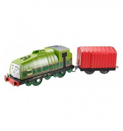 Thomas поезд друзей большой Gator BMK88/CDB72 Mattel- Futurartshop.com