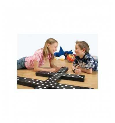 juego de domino Jumbo de la compañía - Futurartshop.com