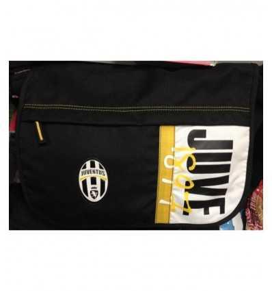 bandolera horizontal de Juventus 1032429 Cartorama- Futurartshop.com