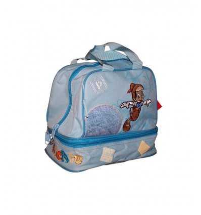Vesper box pinocchio asylum Dedit- Futurartshop.com