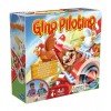 Rozszerzalny winx fioletowy plecak 87469 Giochi Preziosi-futurartshop