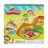 Play doh пицца партия B1856EU40 Hasbro- Futurartshop.com