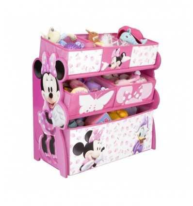 Minnie la souris jouets Cabinet HDG84869 Giochi Preziosi- Futurartshop.com