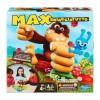 Minnie Nanna pluszowa 181328MI2 IMC Toys-futurartshop
