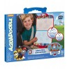 Zestaw kuchenny Minnie 181403MI2 IMC Toys-futurartshop