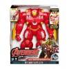 アベンジャーズ インタラクティブな文字ハルク バスター B04411030 Hasbro- Futurartshop.com