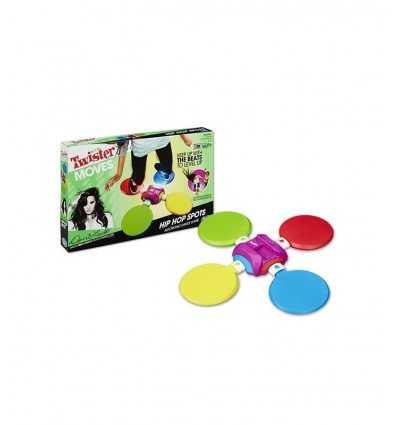 ツイスター ヒップホップ スポット B22211030 Hasbro- Futurartshop.com