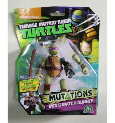 carácter descomponible tortugas ninja Donatello GPZ903902/DON Giochi Preziosi- Futurartshop.com