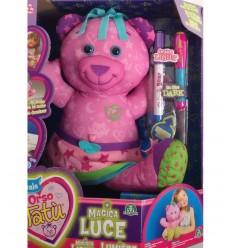 Cane Lucy interattivo