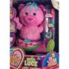 Perro interactivo Lucy 7963IMIT IMC Toys-futurartshop