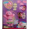 ARMADILLO bear clow con luz mágica GPZ05962 Giochi Preziosi- Futurartshop.com