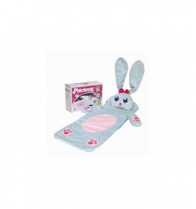 Parish rabbit GPZ18651 Giochi Preziosi- Futurartshop.com