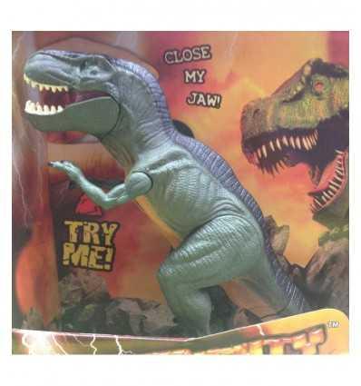 Dinozaury spaceru HDG30208 Giochi Preziosi- Futurartshop.com