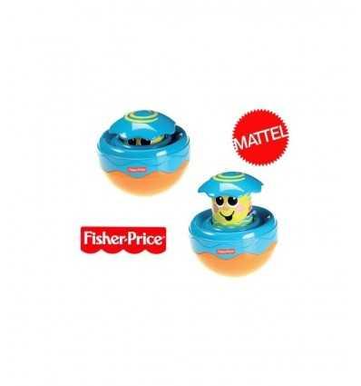 CuCu Ball Y4295 Mattel- Futurartshop.com