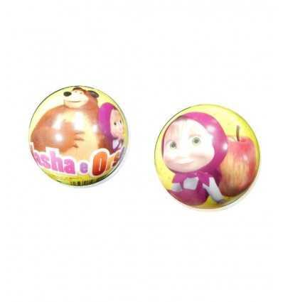 Soft ball masha 662 - Futurartshop.com