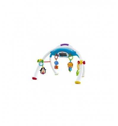 Palestrina Tante attivita Y4476 Mattel- Futurartshop.com