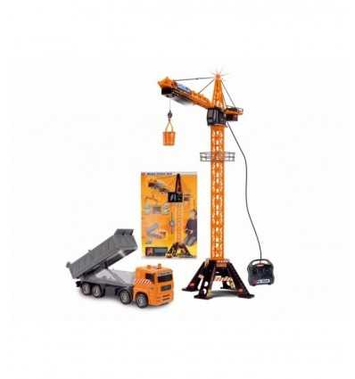 Filoguidé grues 120 cm 203462440 Simba Toys- Futurartshop.com