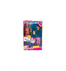The House of CCP15056 traps