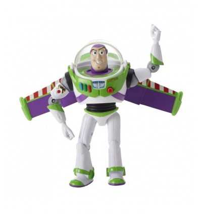 character Buzz 15 cm Y4569/Y7505 Mattel- Futurartshop.com