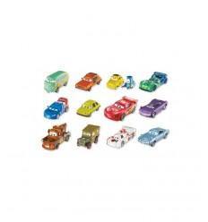 Mini Lalaloopsy poupées fériées