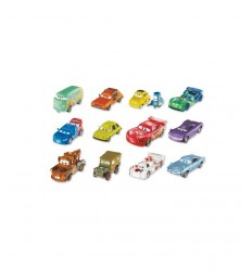 Lalaloopsy Mini Dolls Fairi