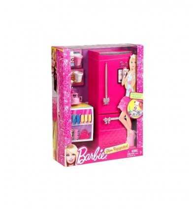 Mattel Barbie möbler X 7936 serien X7937 Mattel- Futurartshop.com