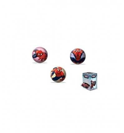 piłka Ultimate spiderman 05938 - Futurartshop.com