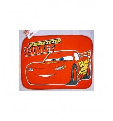 Podkładka samochody D89285 - Futurartshop.com