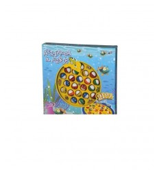 I Love Minnie dotate di glitter 17 cm